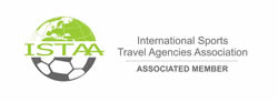 International Sports Travel Agencies Association (ISTAA)